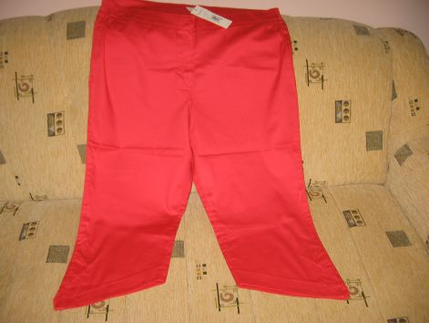 Caremo ruhák beszerzési áron eladók 9cfb68e063